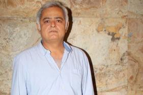 Vineet Singh Is Under-Utilised, Says Hansal Mehta