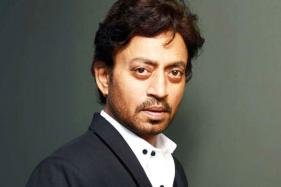 I Don't Believe In Promotions Done By PR Machinery, Says Irrfan Khan