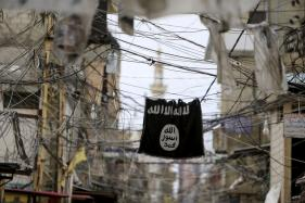 Suspected ISIS Sympathiser Arrested From Thane