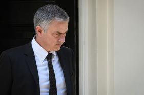 Jose Mourinho Bemoans Fixture Congestion Ahead of Saints Clash