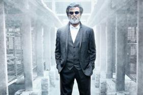 Kabali Box Office Report: Rajinikanth-starrer Mints $2 mn from North America Premieres