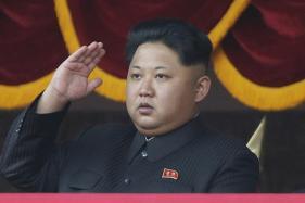 UN Condemns North Korea's Provocative Attempts to Evade Sanctions