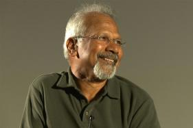 Mani Ratnam's next To Feature Four Male Protagonists