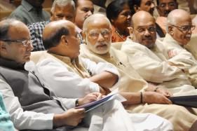 With Eye on 2019 Polls, PM Narendra Modi to Reshuffle Cabinet on Sunday