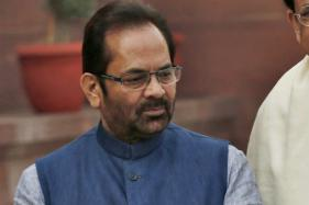 After Biryani Raids, Mewat Finds No Comfort in Naqvi's 'Progress Panchayat'