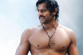 Baahubali 2 Star Prabhas All Set to Tie the Knot Post the Film's Release?