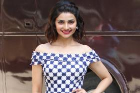 There's a Drastic Difference Between Films, TV Shows: Prachi Desai