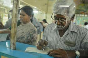 EPFO Advises Members Against Fully Withdrawing Funds