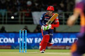Quinton de Kock Likely to Miss IPL Due to Injury