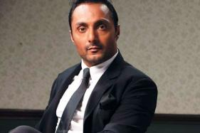 Poorna Will Warm Everyone's Heart: Rahul Bose