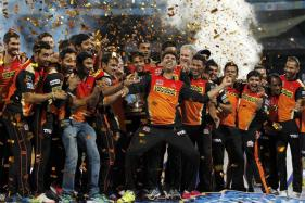 Yuvraj Singh Dedicates IPL Title Win to Ashish Nehra
