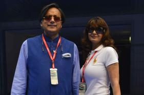 Sunanda Case: Police Want Details of Deleted Chats