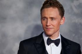 Doesn't Matter What Anyone Else Says About It: Tom Hiddleston on Dating Taylor Swift