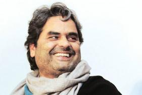 To Me, Books Are More Important Than Films: Vishal Bhardwaj