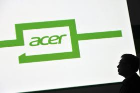 Acer Announces Entertainment-oriented Tablets Iconia Tab 10 and Iconia One 10