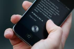 Apple iPhone Users Warned Against Siri '108' Prank