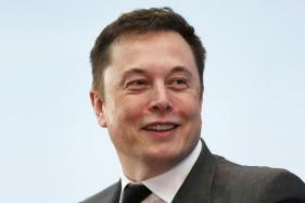 Elon Musk to End Australia's Energy Woes With World's Largest Battery