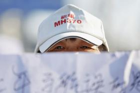 MH370 Pilot Flew Similar Doomed Route on Home Simulator