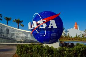 NASA Adds Four Teams to Study Solar System