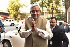 Bihar Legislative Assembly Unanimously Adopts Goods and Services Tax Bill