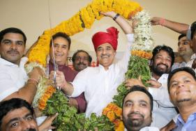 NCP Yet to Decide on Alliance With Congress For Goa Elections: Praful Patel