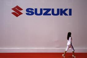 Suzuki, Toshiba and Denso to Make Lithium-ion Batteries in India