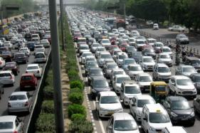 FASTag App Launched by Indian Government to Make Going Through Highway Tolls Quicker