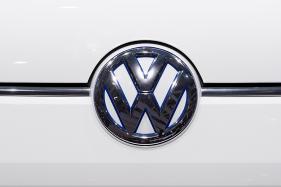 Volkswagen's MAN to Cut 1,400 Jobs at Diesel-Engine Unit