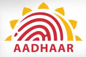 IT Department Launches New E-facility to Link Aadhaar with PAN
