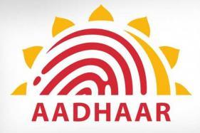 Aadhaar Number Must For Benefits Under Govt's TB Control Scheme