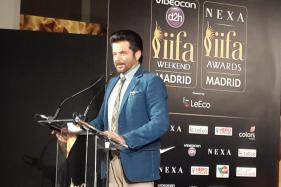 Ready to Play Amitabh Bachchan's Father: Anil Kapoor