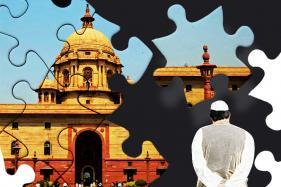 Whispers: Modi to Rejig Cabinet Next Week Before African Voyage