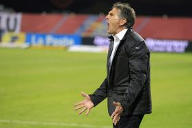 Claude Puel Sacked As Southampton Manager