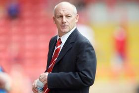 ISL Among Biggest Challenges in World Football: Kerala Manager Steve Coppell