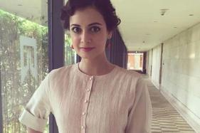 Unfair to Target Film Involving Mostly Indians, Says Dia Mirza