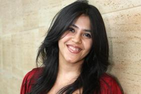 Would Like to Adapt TV Show Brothers & Sisters: Ekta Kapoor