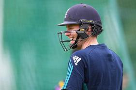 England Won't Force Players to Tour Bangladesh, Says Eoin Morgan