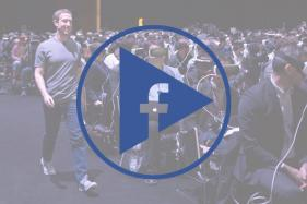 Facebook And YouTube Helping MSMEs Drive Business Growth