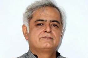 Hansal Mehta's Simran To Be released in September 2017