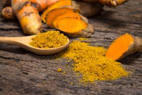 Know Your Spices: Try These For Their Health Benefits