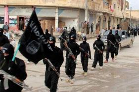 IS 'Executed' 116 in Syria Town Revenge Campaign: Monitor
