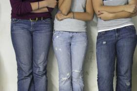 No Leggings, Jeans for Medical Students in Thiruvananthapuram