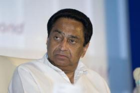 Country's Future Dark Under Modi Govt, Says Kamal Nath