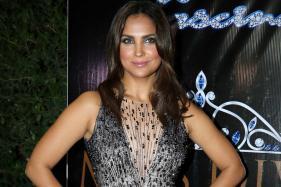 Lara Dutta to Play a Single NRI Mother in New Film