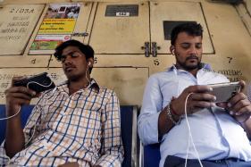 Call Drops: Constantly Monitoring All Factors, Says Manoj Sinha