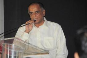Wouldn't Have Delayed Decision on Padmavati if I Was Censor Board Chief, Says Pahlaj Nihalani