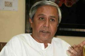 There is no Infighting in Biju Janata Dal, Says CM Patnaik