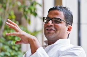 Prashant Kishor to be Roped in for a UP 'Mahagathbandhan'?
