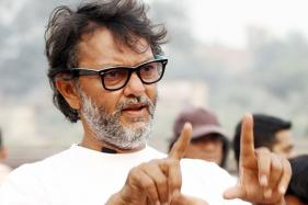 Benegal Committee Recommends Abolishment of Censorship: Rakeysh Omprakash Mehra
