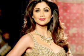 Watch: Shilpa Shetty Reveals The Secret To A Balanced Life